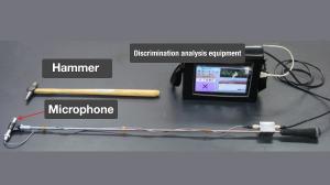 sum_prototype analysis equipment